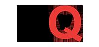 WhyQ Logo